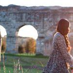 Servizi fotografici professionali a Roma