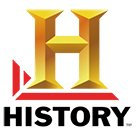 logo aziendale History Channel