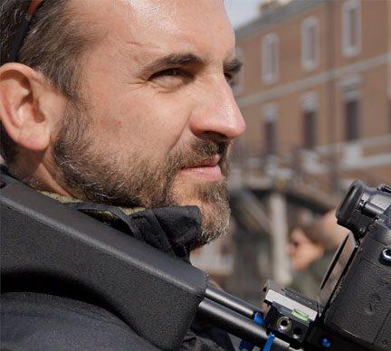 videomaker roma