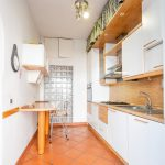 fotografia cucina